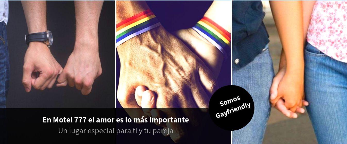 Gayfriendly